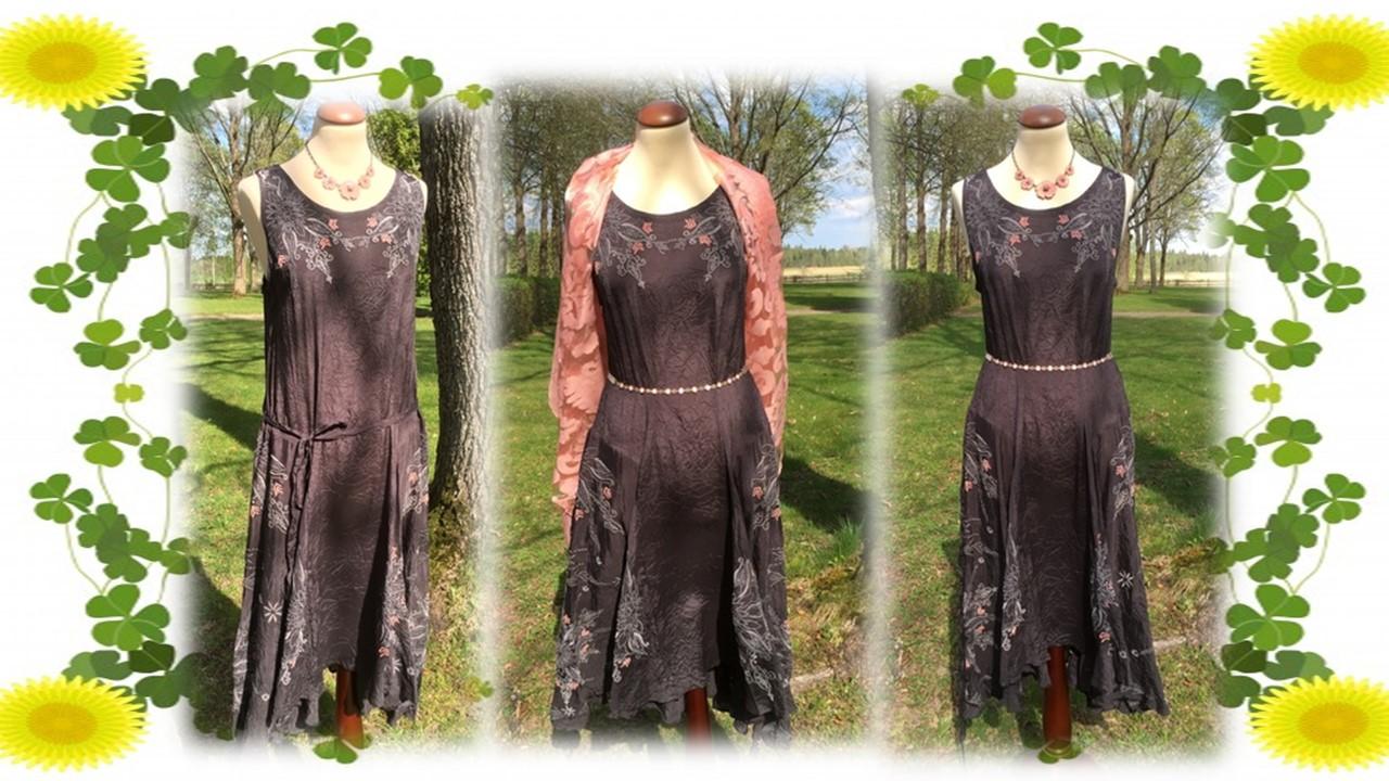 Vårens klänningar | Butiken på landet
